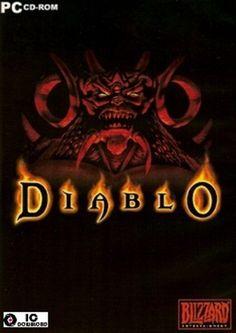 Diablo Free Download PC Game - Free Download PC Game