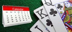 UnibetPoker : Strippin Freeroll Password - Poker