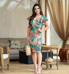 High Fashion Outfits, Fashion Dresses, Womens Fashion, Lovely Dresses, Stylish Dresses, Vestidos Color Vino, Ladies Day Dresses, Mod Dress, Satin Dresses