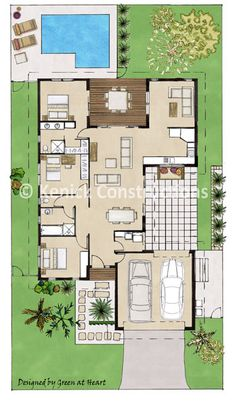 Kenick Is Your Choice For Home Builders In Cairns Offering Sustainable  Housing House And Land Packages And Custom Design Homes Part 94