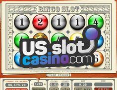 Start Your Real Cash Money Winning Streak NOW With The Bingo For Money Casino Million Dollar Party Tournament. Best BingoForMoney & US Slot Casino Bonuses.