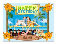 Teen Beach Movie Party-Supplies | 1000x1000.jpg