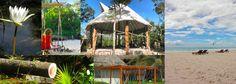 Kultur Realty · Real Estate · Architecture · Construction · Riviera Maya · Tulum · Playa del Carmen    Web by Alerta32