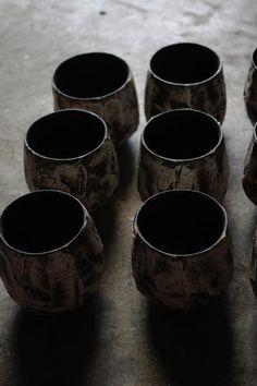陶芸家町村勝己のブログです。