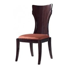 Shop Global Furniture USA  D52N Dining Chair (Set of 2) at ATG Stores. Browse our dining chairs, all with free shipping and best price guaranteed.