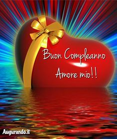 Happy Birthday, Neon Signs, Animation, Love, Gallery, Romances, Mamma, Gift, Frases