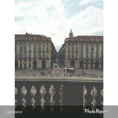 #Torino raccontata dai cittadini per #InTO Foto di jordiario Ciao #Torino