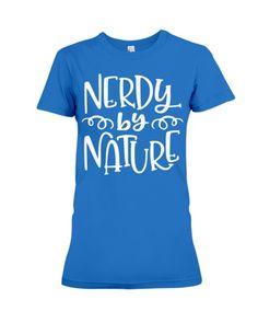 T-Shirts | TeeChip Custom Shirt Maker, Custom Polo Shirts, Online Tshirt Design, Business Shirts, Tee Shirt Designs, Team Shirts, Cheap T Shirts, Tshirts Online, Printed Shirts