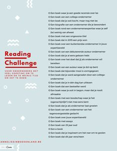 Business_Reading_Challenge