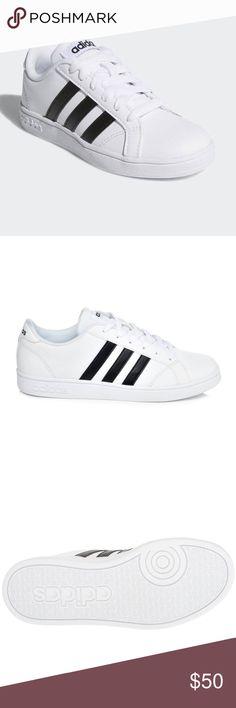 29 Best Adidas All Star images | Adidas, Adidas superstar