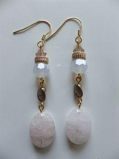 original jewelry genie