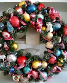 #ClippedOnIssuu de http://issuu.com/inspired-ideas/docs/christmas/c/sljagfo