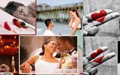 Powerful Love Spells | Lottery Money, Magic Rings