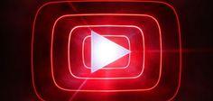 """Portales web de tecnología como Hipertextual compartieron el """"truco definitivo"""" de YouTube."""