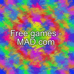 free games mad com