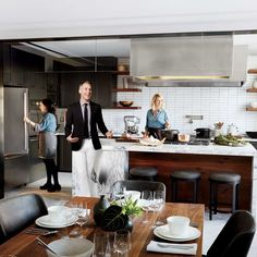 kitchen-design-tips-ba