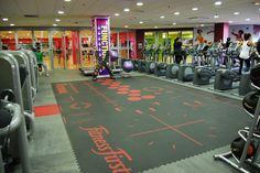 TRAINING CONCEPTS(4) by Pavigym Int, via Flickr