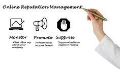 Local Social Media Brand Reputation Management Services Social Media Branding, Business Branding, Reputation Management, Digital Marketing Strategy, Digital Media, Internet Marketing, Competition, How To Plan, Online Marketing