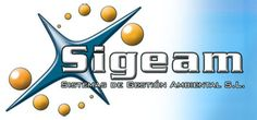 "La ""Marca"" y vivirla   Sigeam.info"