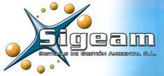 "La ""Marca"" y vivirla | Sigeam.info"