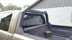 Outside Bar Furniture– A Necessity If You Want to Entertain Outdoors – Gold Bar Cart Truck Mods, 4x4 Trucks, Custom Trucks, Lifted Trucks, Cool Trucks, Truck Flatbeds, Mini Trucks, Truck Parts, Headache Rack Trucks
