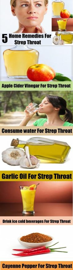 How to Make a Singer's Sore Throat Remedy   Our Pastimes