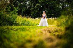 #hochzeit #jagdschloss #kranichstein #wedding #weddingphotographer #hochzeitsfotograf #frankfurt #stefancz #photographer #photography #fotograf #weddinginspiration #hochzeitsfotografie #heiraten #instawedding #instablogger #photooftheday #weddingphotography #photo #weddings #weddingphoto #groom #bride #love #bokeh  www.stefancz.de