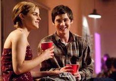 """Per il giorno di San Valentino un film da non perdere """"Noi siamo infinito"""" tratto dall'omonimo romanzo di Chbosky (che sarà anche regista per l'occasione)."""