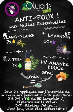 fkj ylang ylang * fkj & fkj poster & fkj vibin out & fkj art & fkj ylang ylang & fkj concert & fjallraven & kj wallpaper Diet And Nutrition, Health Diet, Heath Care, Sport Diet, Make Beauty, Natural Cosmetics, Homeopathy, Other Recipes, Doterra