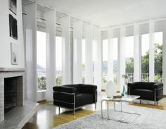 japanese panel blinds - Google Search