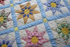 5 Ways to Safely Store Your Quilts