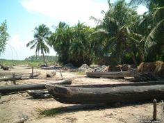 Pueblo de Ouidah