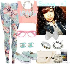 """Untitled #332"" by immaqueen101 ❤ liked on Polyvore"