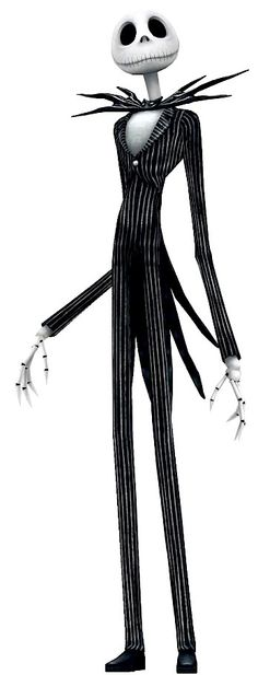 pinning for comment---> Jack Skellington is my cartoon husband lol [i am with u on that one! ;)]
