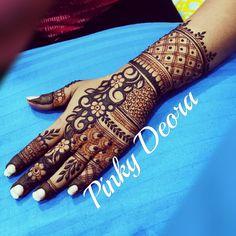 116 Best Arabic Mehendi Designs photos by mehendi Rose Mehndi Designs, Basic Mehndi Designs, Indian Mehndi Designs, Stylish Mehndi Designs, Mehndi Designs 2018, Henna Art Designs, Mehndi Designs For Beginners, Mehndi Designs For Girls, Wedding Mehndi Designs