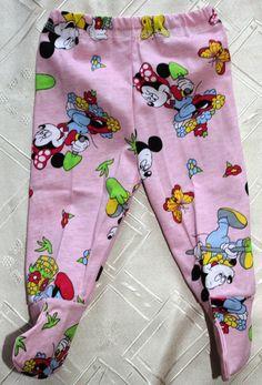 Най-ниски цени на играчки, дрешки, храни, аксесоари, козметика и други Pajamas, Pajama Pants, Pajama