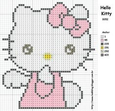 hello kitty_03