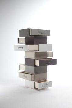 design-maarten-de-ceulaer-suitcase-furniture-beige