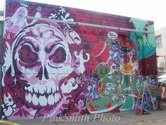 lady pink graffiti   lady-pink-famous-female-graffiti-artists-gallery-pink5