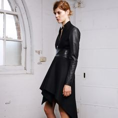 Willow-AW13-Featured.jpg 450×450 pixels