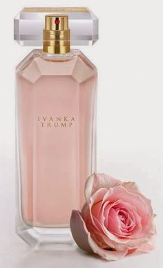 dolce and gabbana perfume Pink Perfume, Perfume Bottles, Perfume Scents, Christian Dior, Beautiful Perfume, Beauty Industry, Ivanka Trump, Body Spray, Smell Good