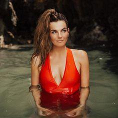 Roman Photo Lesbienne Webchoc Gratuit