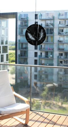 RONDO CONCEPT http://www.rondo-concept.com/  #handmade #interior #accessories
