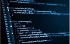 Microsoft oferece cursos online e grátis para quem quer começar a programar