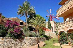 Mon Port  Mallorca, Port D'Andratx