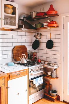 Time For a New Kitchen Range Hood? What To Ask Before You Shop