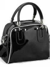 New   arrival  fashion  noble   fashion  match    handbag