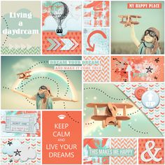 In the clouds Bundled Collection by WendyP Designs http://scrapstacks.com/shop/In-the-clouds-Bundled-Collection-by-WendyP-Designs.html http://www.mscraps.com/shop/wendypdesigns-InthecloudsBundledCollection/ Stock photo