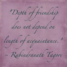 Yet some people are shallow enough to think so. Friendship is a relationship and loyalty, trust & truth is basis NOT length of acquaintance. Great Quotes, Quotes To Live By, Me Quotes, Inspirational Quotes, Friend Quotes, Short Quotes, Motivational, Isaac Newton, The Words