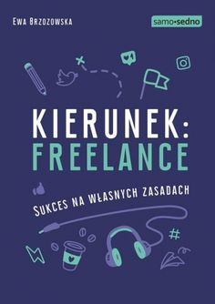Sukces na własnych zasadach Marketing Plan, Content Marketing, Copywriting, Powerful Women, Bujo, Good Books, Hand Lettering, Create Yourself, Management
